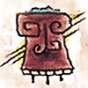 robdevaan's avatar