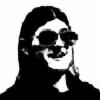 Robdonkey's avatar