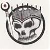 RobDrawz's avatar