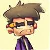 RobDuenas's avatar