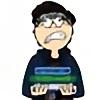 robe9312's avatar