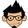 robed87's avatar