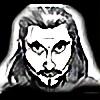 robee-V's avatar