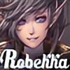 robekka's avatar