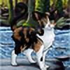 robekka1's avatar
