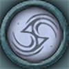 Robemon3689's avatar