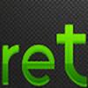 Roben92's avatar