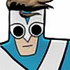 Robenix's avatar