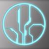 RobenSifer's avatar