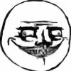 Rober-Raik's avatar