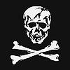 Roberdigiorge's avatar