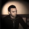 Robert-alb's avatar