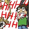 robert-boral's avatar