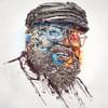 robert-eugene-palmer's avatar