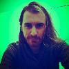 Robert-Kovacs's avatar