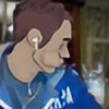 robert-nally's avatar