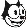 Robert-Scott-Pfau's avatar