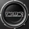 robert187's avatar