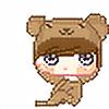 robert562's avatar