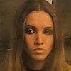 robert80x's avatar