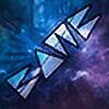 robert93nww's avatar