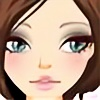 RoBerTa-talia's avatar