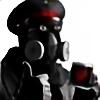 roberta25's avatar