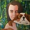 robertaaiello's avatar