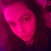 RobertaBlue's avatar