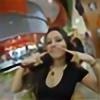 RobertaGandolfo's avatar
