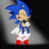 robertamaya's avatar