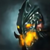 robertardy's avatar