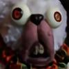 RobertaScalvini's avatar