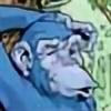 RobertAtkins's avatar