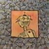 robertburkejr's avatar