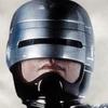 robertcop2's avatar