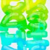 RobertCR's avatar