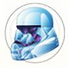 RobertEkblom's avatar