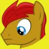 robertella's avatar