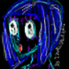 robertfeateckbert's avatar