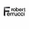 RobertFerrucci's avatar