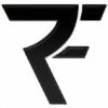RobertFiddler's avatar