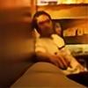 robertfly's avatar