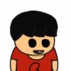 RobertGaming's avatar