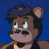 RobertGDraws's avatar