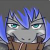 Robertge's avatar