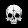 RobertGillett's avatar