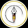 robertgnr's avatar