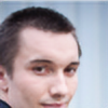 robertgraff's avatar