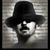 robertgrima's avatar